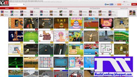 situs game mod terbaru 14 daftar situs game online gratis terbaru dan terpopuler