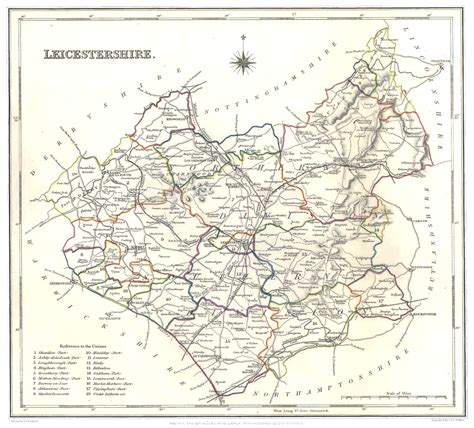 Leicester Records Leicestershire Genealogy Heraldry And Family History