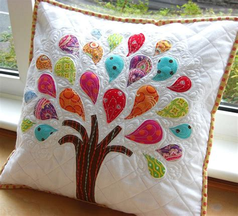Handmade Cushions - pillows and cushions as a part of home decor modern