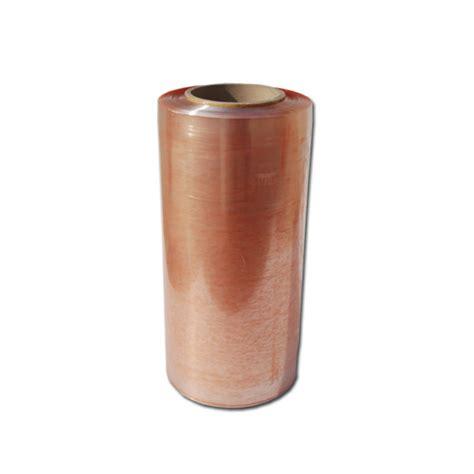 pellicola per alimenti bobina pellicola per alimenti h450 x 1500mt dm312