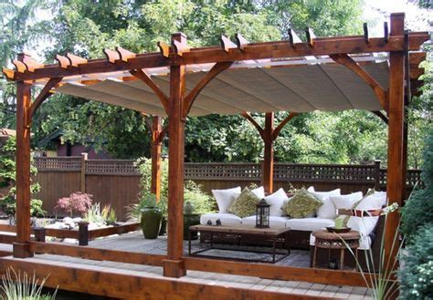 backyard outlet 17 best ideas about outdoor outlet on pinterest party
