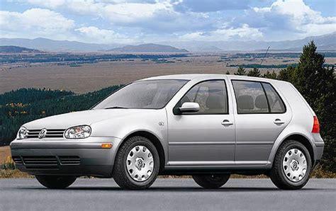 how does cars work 1999 volkswagen golf regenerative braking maintenance schedule for 2006 volkswagen golf openbay