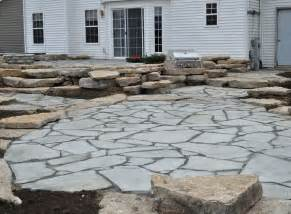 16x16 Patio Pavers Home Depot 12 215 12 Patio Pavers Home Depot Home Design Ideas