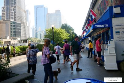 dog boat ride chicago dog friendly vacations in chicago a day in the city of