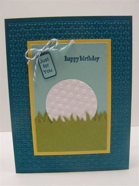 Handmade Mens Birthday Cards - 752 best images about birthday card ideas on