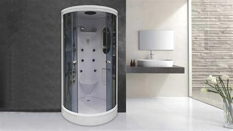 cabina idro cabina idro multifunzione reparto arredo bagno brico