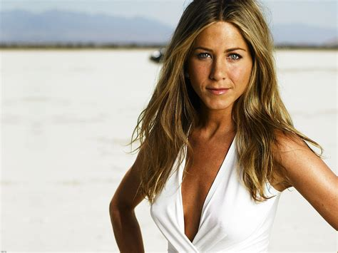 Aniston A by Profile Picture Aniston Hotest Image