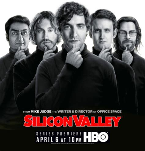 silicon valley streaming tous en 1 streaming vostfr avril 2014