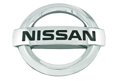 logo renault nissan renault nissan logo