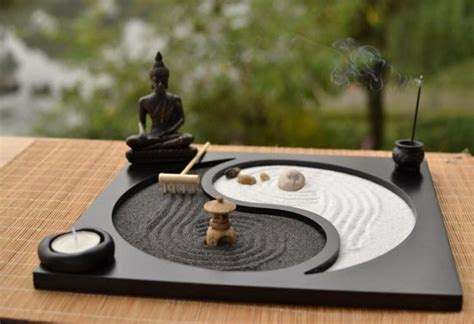 table zen garden best 25 zen bathroom decor ideas on zen