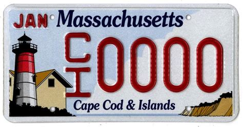 License Plate Lookup Massachusetts The Most Popular Specialty License Plates In Massachusetts The Boston Globe