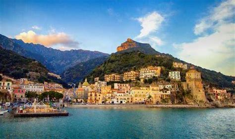 best things to do in italy top 10 things to do in italy holidays travel