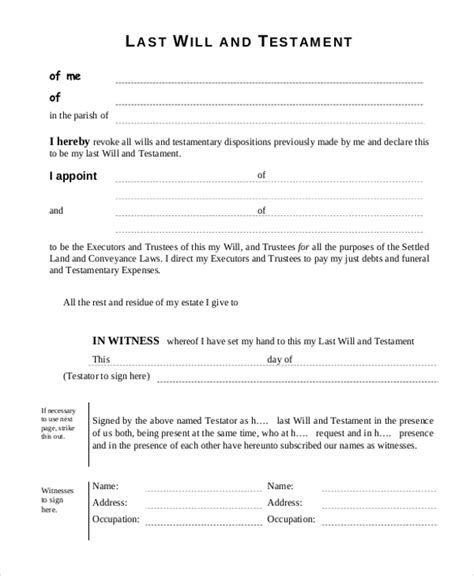 california association of realtors rental agreement form pdf fresh
