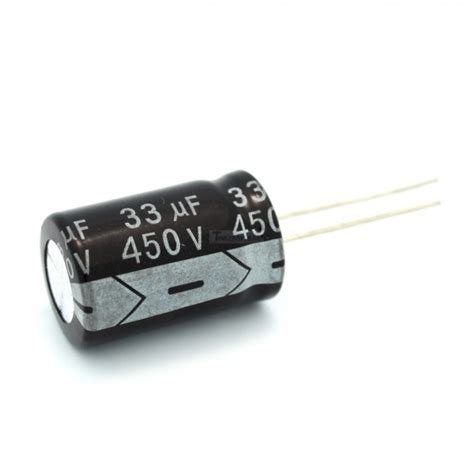 aluminum electrolytic capacitor aging big hum reduction after 68 28 images capacitor aging electrolytic 28 images audio used