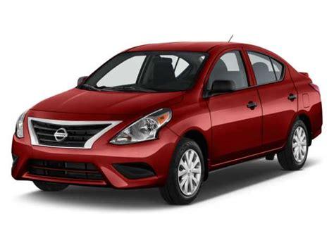 gas mileage for nissan versa 2016 nissan versa gas mileage 2017 2018 best cars reviews