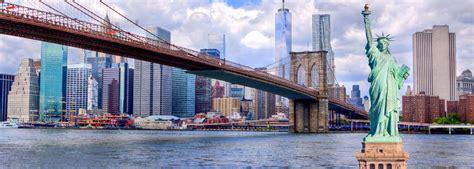 cruise from new york ny cruises carnival cruise line