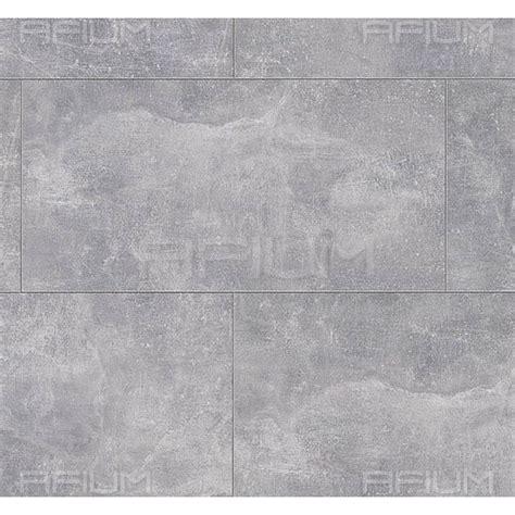 bestway ondervloer ondervloer tegels great plaats de tegels binnen de