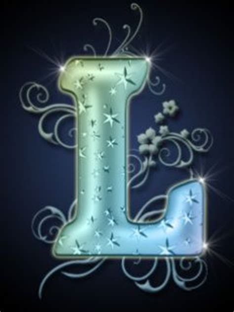 creative l 187 best images about l on pinterest initials