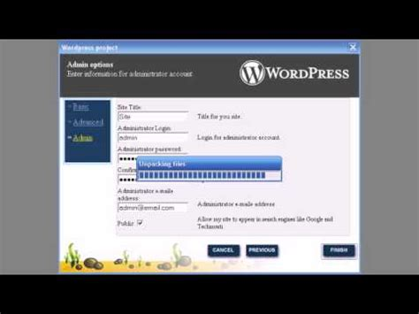 wordpress tutorial youtube tyler codelobster php edition wordpress tutorial youtube