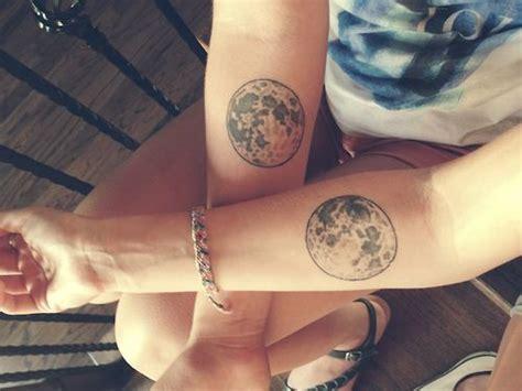 trilogy tattoo memphis 17 best ideas about moon tattoos on moon