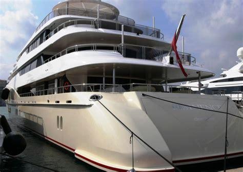 yacht eminence layout eminence superyachts news luxury yachts charter