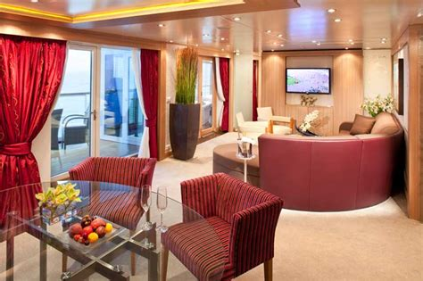 Best Bed Linens by Seabourn Odyssey Seabourn Luxury Cruise Ships
