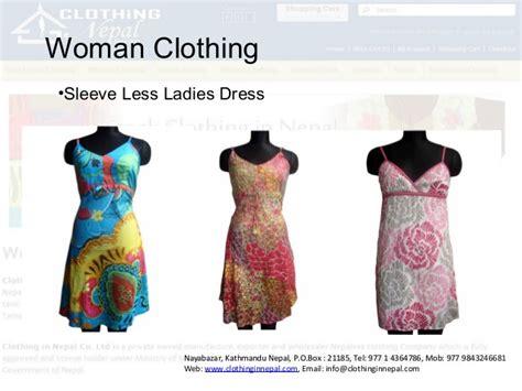 Handmade Clothing Company - handmade clothing company 28 images 7 quot antique