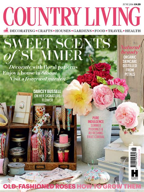 country living uk june 2016 187 pdf magazines archive