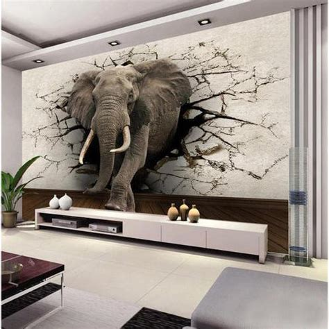 pvc  vinyl  home wallpaper rs  square feet kvm