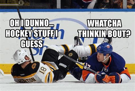 Hockey Memes - 17 best images about bruins on pinterest hockey boston
