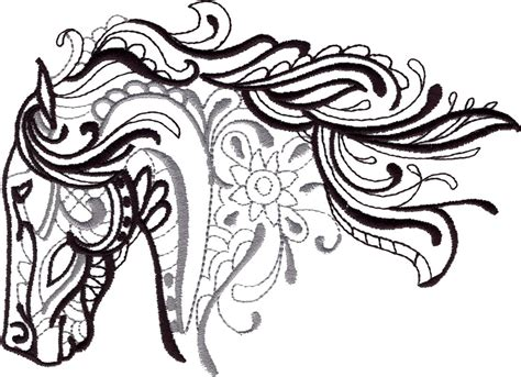 tattoo embroidery designs from embroideryonline maybe with some color