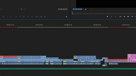 after effects premiere workflow after effects to premiere workflows