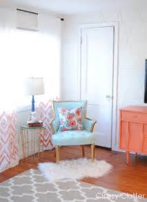 How Much To Reupholster Sofa Refresh Your Home With 47 Diy Home Decor Ideas And Crafts