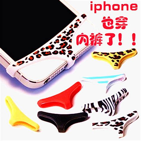 Pelindung Tombol Home Iphone Home Button Protection Silicone Shape For Iphone