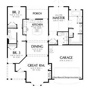 quaint house plans 301 moved permanently