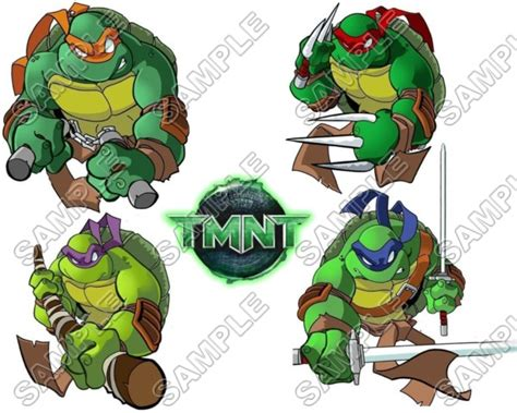 turtles colors and names turtle colors and names mutant turtles names and colors