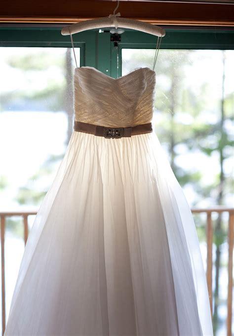 rustic themed wedding dresses wedding on country weddings barn weddings and