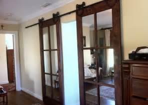 glass sliding doors interior antique interior doors design ideas amp review home interiors