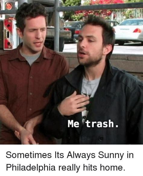 Its Always Sunny In Philadelphia Memes - thunder dungeon it s always time for it s always sunny