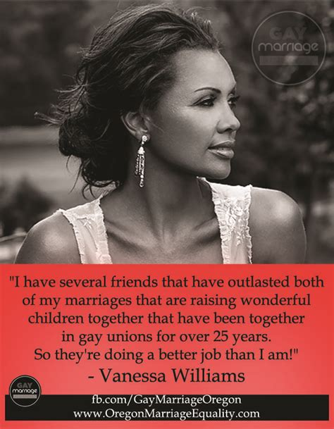 movie quotes on marriage memorable wedding quotes quotesgram