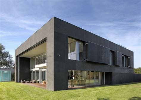 zombie proof house zombie proof safe house by kwk promes