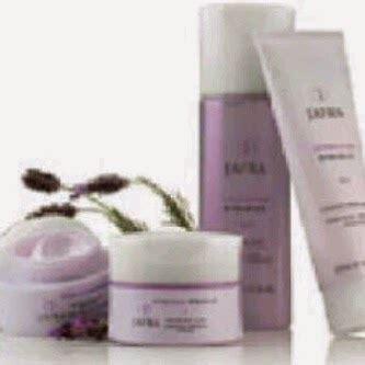 Pelembab Wajah Jafra perawatan wajah cantik berseri dengan jafra jafra herbal atasi berbagai masalah kulit