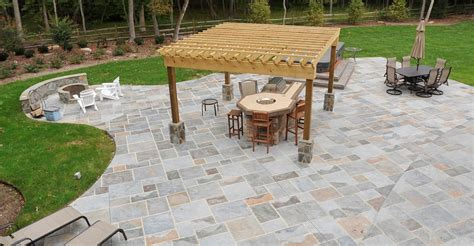 Pour Your Own Concrete Patio by How To Mix Concrete Step By Step Diy Guide