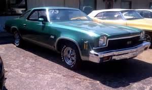 1973 chevrolet chevelle ss 7 500 or best offer