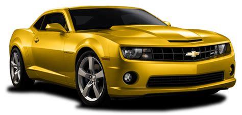 best deal auto best deal auto service