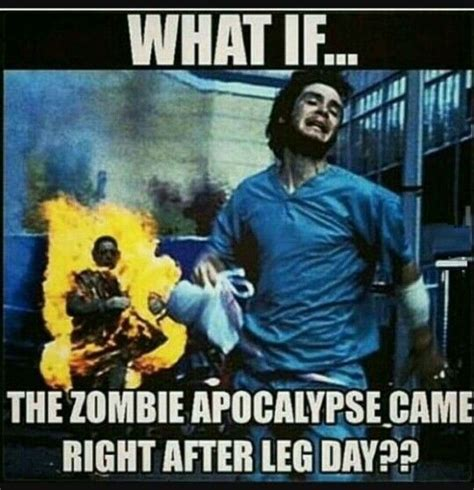 Leg Day Meme - 1000 images about meme gallery on pinterest liar meme