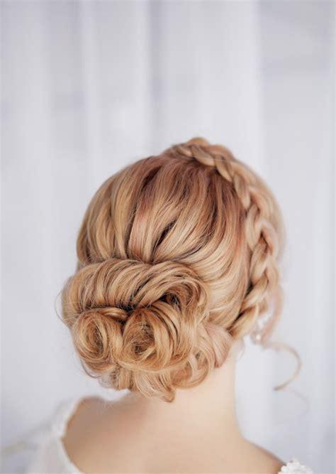 up style for 2016 hair flechtfrisuren zur hochzeit 35 ideen f 252 r verschiedene