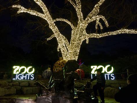 zoo lights 2016 san antonio zoo lights 2016 amanda l