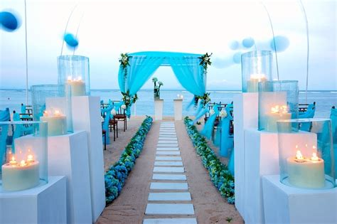 cheap wedding decoration packages – Wedding Decoration: Wedding Decor Packages Malaysia