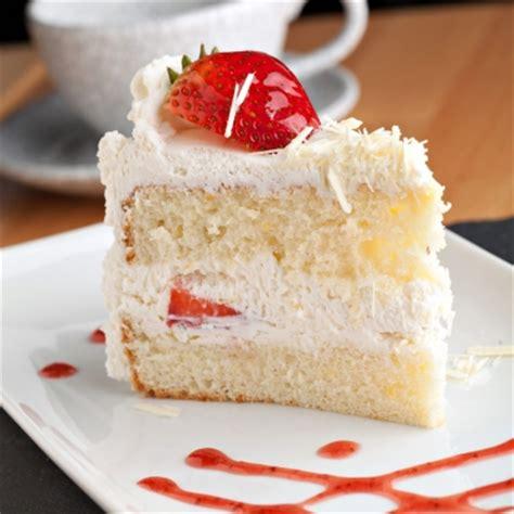 marienkäfer kuchen erdbeer kokos torte mit wei 223 er schokolade seitenbacher de